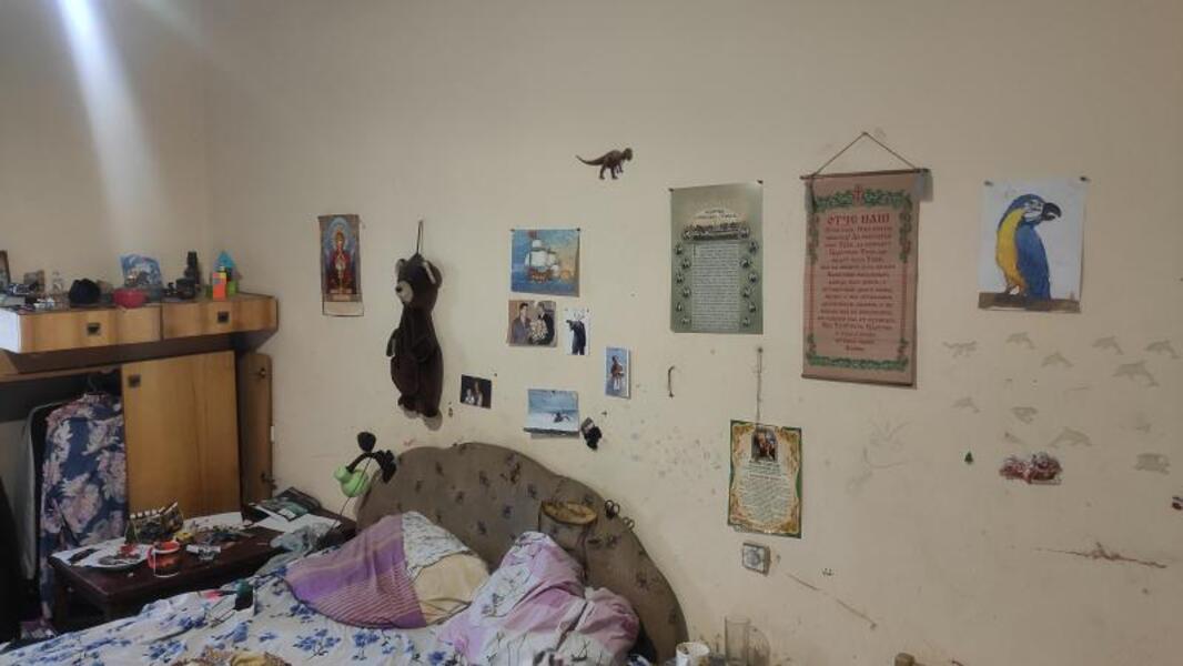 Купить 3-комнатная квартира, Харьков, Центр, Сумская