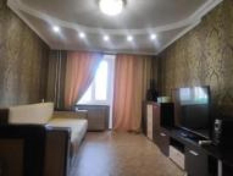 Купить 1-комнатная квартира, Харьков, Гагарина метро