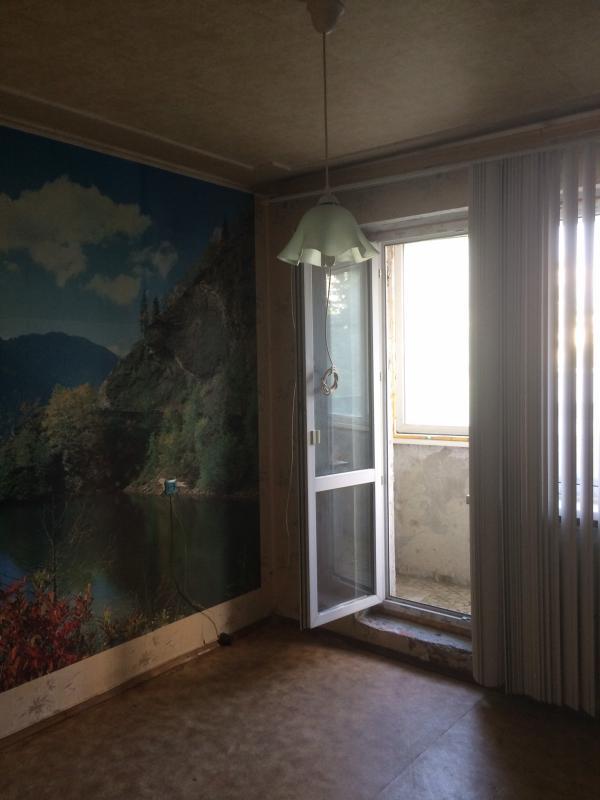 Купить 2-комнатная квартира, Харьков, Сосновая горка, Клочковская