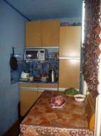 1-комнатная гостинка, Харьков, Масельского метро, Пожарского