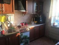 4-комнатная квартира, Клугино-Башкировка, Горшиного, Харьковская область