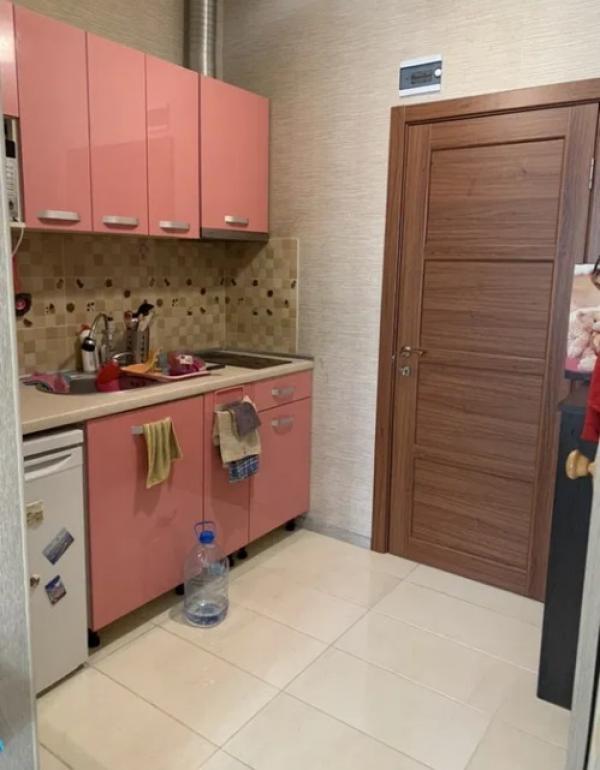 Купить 1-комнатная квартира, Харьков, Центральный рынок метро, Благовещенская (Карла Маркса)