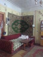 3-комнатная гостинка, Харьков, Южный Вокзал, Конторская (Краснооктябрьская)