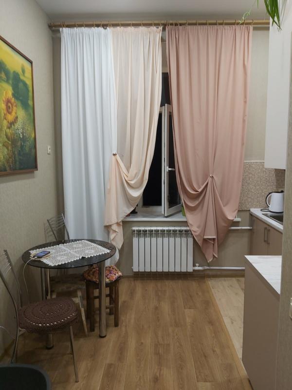Квартира, 1-комн., Харьков, Нагорный, Лермонтовская