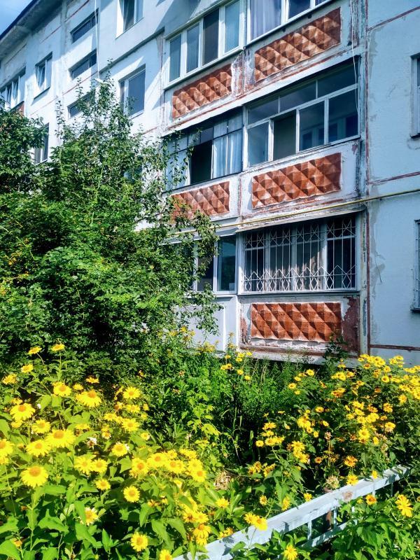 Купить 2-комнатная квартира, Песочин, Подлесная, Харьковская область