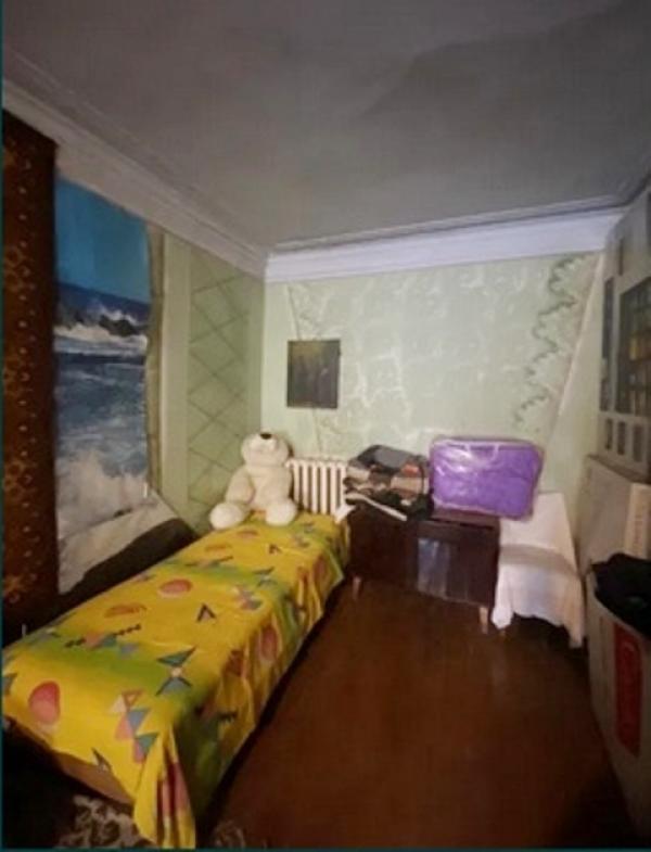 Купить 3-комнатная квартира, Харьков, Центр, Короленко