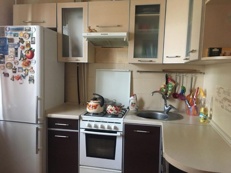 Купить 2-комнатная квартира, Харьков, ОДЕССКАЯ, Аскольдовская