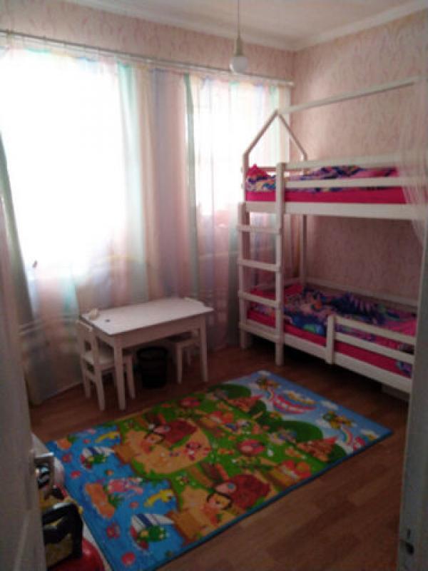Купить 2-комнатная квартира, Харьков, Южный Вокзал, Гвардейцев Железнодорожников