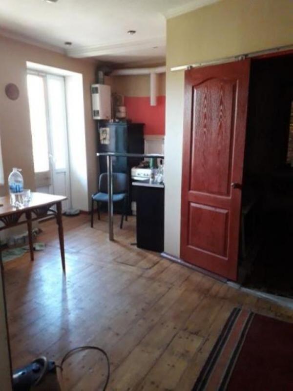 Купить 1-комнатная квартира, Харьков, Аэропорт, Аэрофлотская