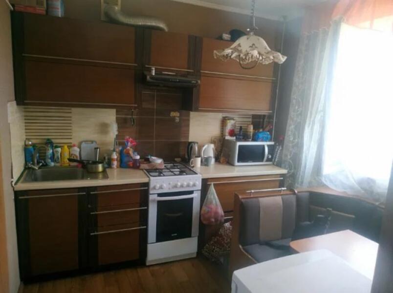 Купить 1-комнатная квартира, Харьков, Холодная Гора, Добролюбова
