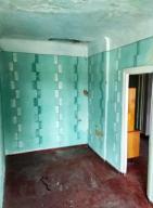 2-комнатная квартира, Харьков, СОРТИРОВКА, Беркоса (Довгалевского)