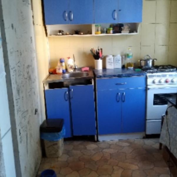 Купить 3-комнатная квартира, Харьков, Новые Дома, Маршала Рыбалко
