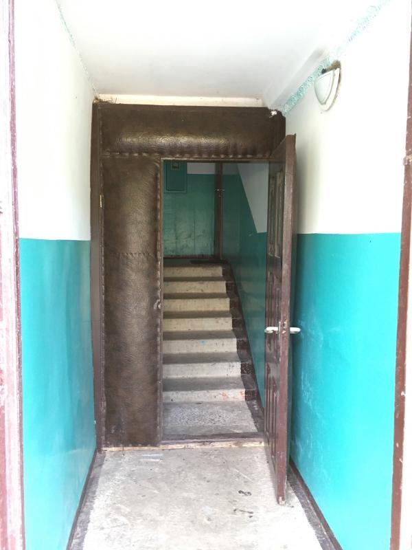 Купить 3-комнатная квартира, Березовское, Харьковская область