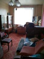2-комнатная квартира, Волчанск, Олеся Досвитного, Харьковская область