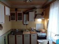 2-комнатная квартира, Харьков, Павлово Поле, Тобольская
