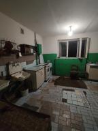 2-комнатная гостинка, Харьков, Бавария, Дзюбы пр.
