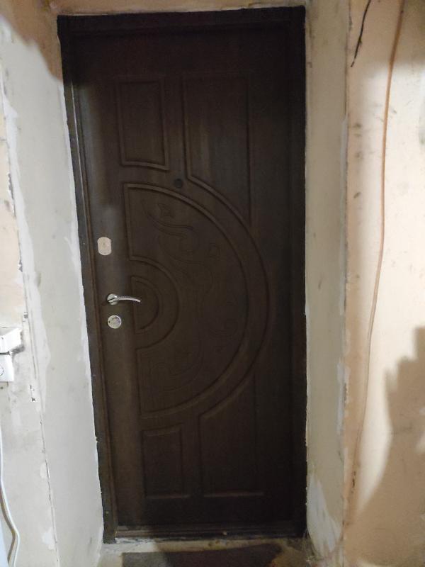 Купить 1-комнатная гостинка, Харьков, Бавария, Дзюбы пр.