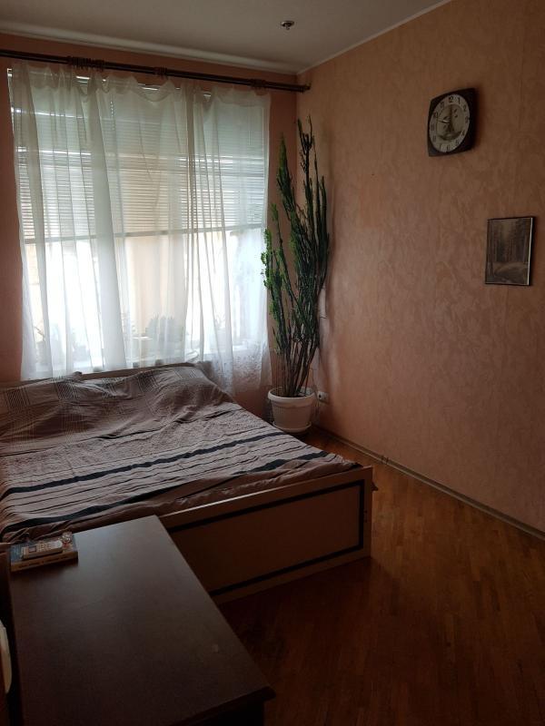 Купить 2-комнатная квартира, Харьков, Павлово Поле, Малоджанкойская