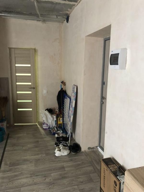 Купить 1-комнатная квартира, Харьков, Старая салтовка, Бестужева