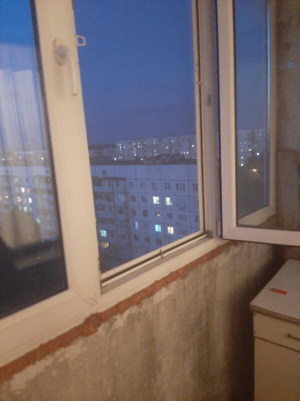 Купить 3-комнатная квартира, Харьков, Алексеевка, Архитекторов