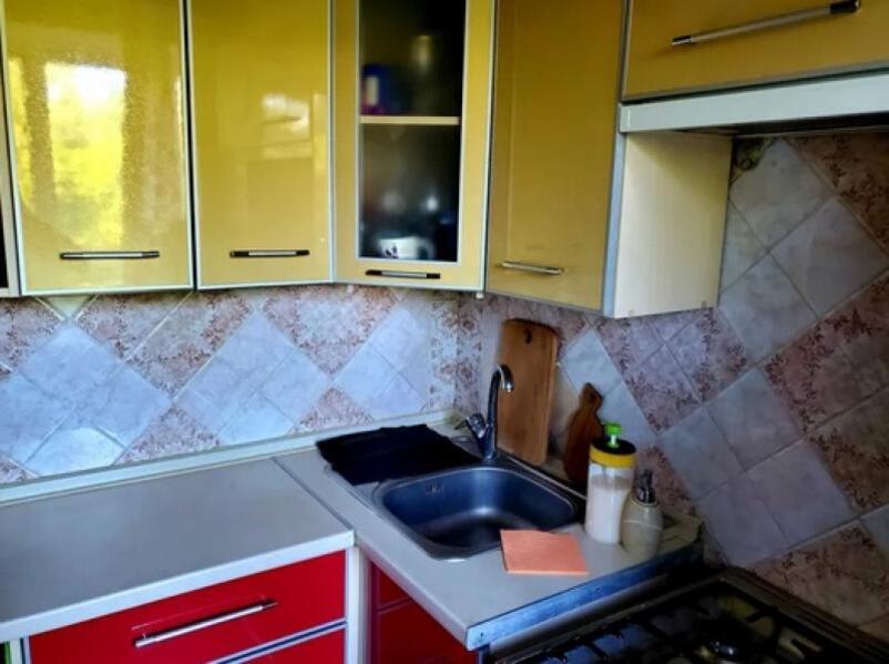 Купить 2-комнатная квартира, Харьков, ХТЗ, Генерала Момота (3-й Интернационал)