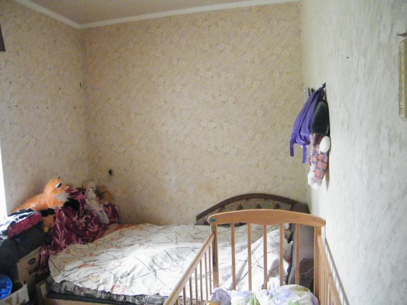 Купить 2-комнатная квартира, Харьков, Артема поселок, Мухачова (Войкова)
