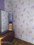 3-комнатная квартира, Валки, Харьковская (Ленина, Советская, Артема), Харьковская область