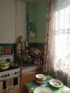 1-комнатная квартира, Харьков, Лысая Гора, Таганская