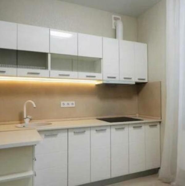 Купить 1-комнатная квартира, Харьков, Салтовка, Драгоманова (Раковского)