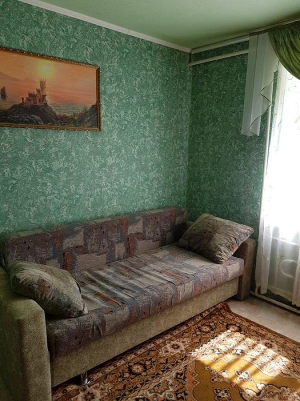 Купить 2-комнатная квартира, Валки, Первомайская, Харьковская область