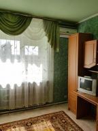 2-комнатная квартира, Валки, Первомайская, Харьковская область