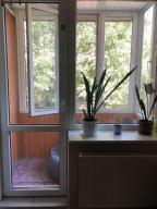 3-комнатная квартира, Чугуев, Красноманежная (Якира), Харьковская область