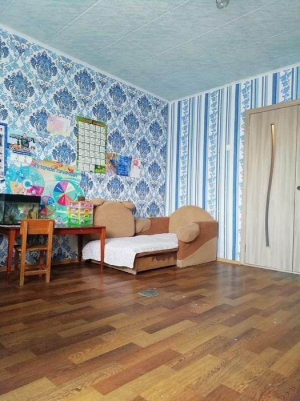 Купить 4-комнатная квартира, Харьков, ШИШКОВКА, 2-й Лесопарковый пер.