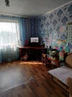 4-комнатная квартира, Харьков, ШИШКОВКА, 2-й Лесопарковый пер.