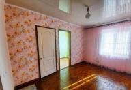 1-комнатная квартира, Безлюдовка, Стадионный пр-зд, Харьковская область