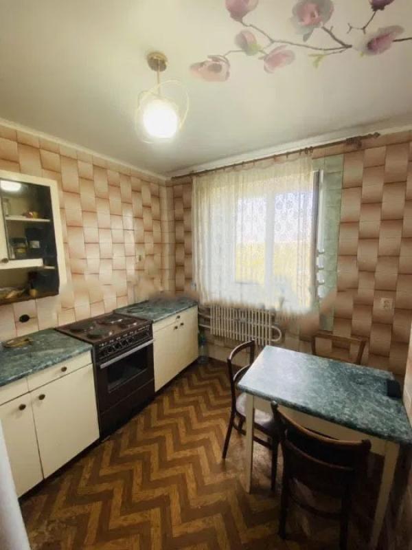 Купить 3-комнатная квартира, Харьков, Завод Шевченко, Селянская (Совхозная, Пионера)