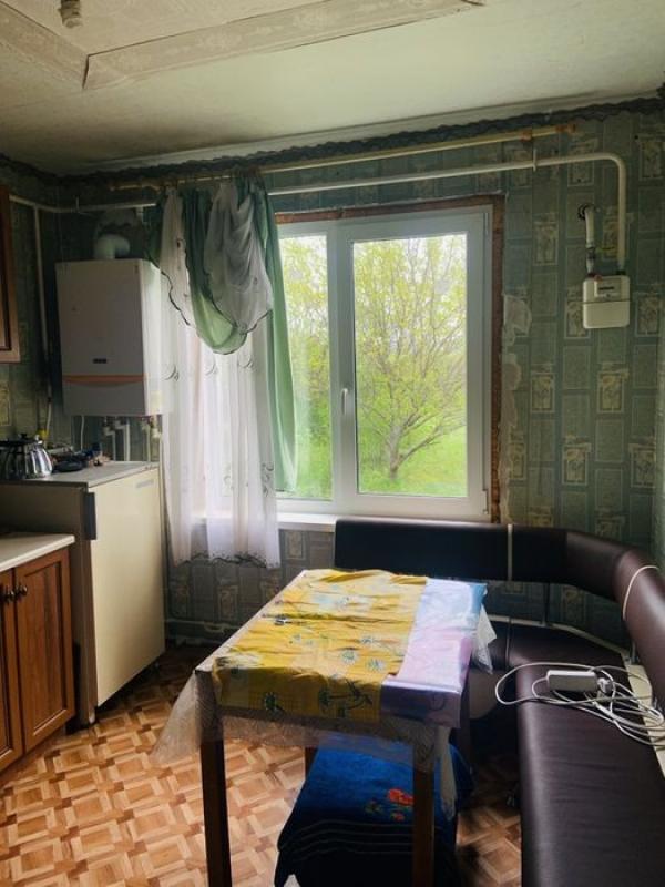 Квартира, 2-комн., Липцы, Харьковский район, Курортная