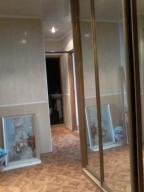 2-комнатная квартира, Харьков, Салтовка, Салтовское шоссе