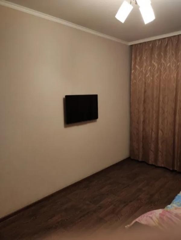 Купить 3-комнатная квартира, Харьков, ОДЕССКАЯ, Южнопроектная