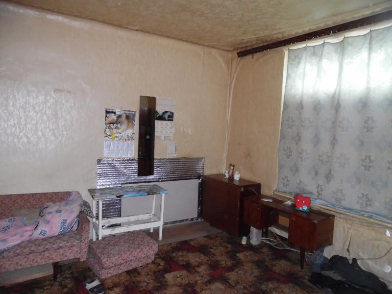Квартира, 2-комн., Ватутино, Нововодолажский район, Центральная (Кирова, Ленина)