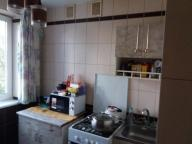 2-комнатная квартира, Чугуев, Кожедуба, Харьковская область