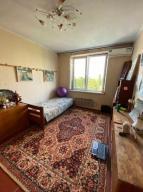 3-комнатная квартира, Харьков, Павлово Поле, Старицкого