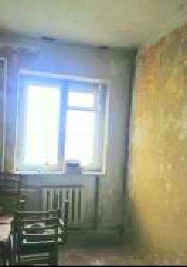 Купить 3-комнатная квартира, Солоницевка, 40 лет Победы, Харьковская область
