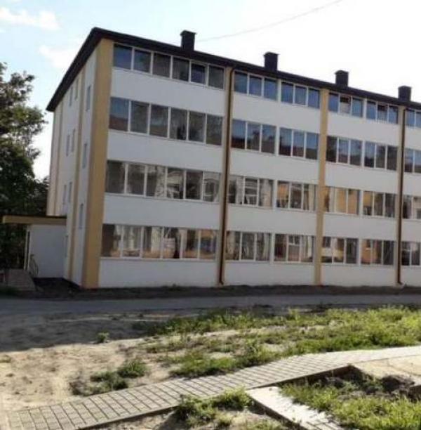 гостинка, 1-комн., Харьков, Старая Салтовка, Ахиезеров