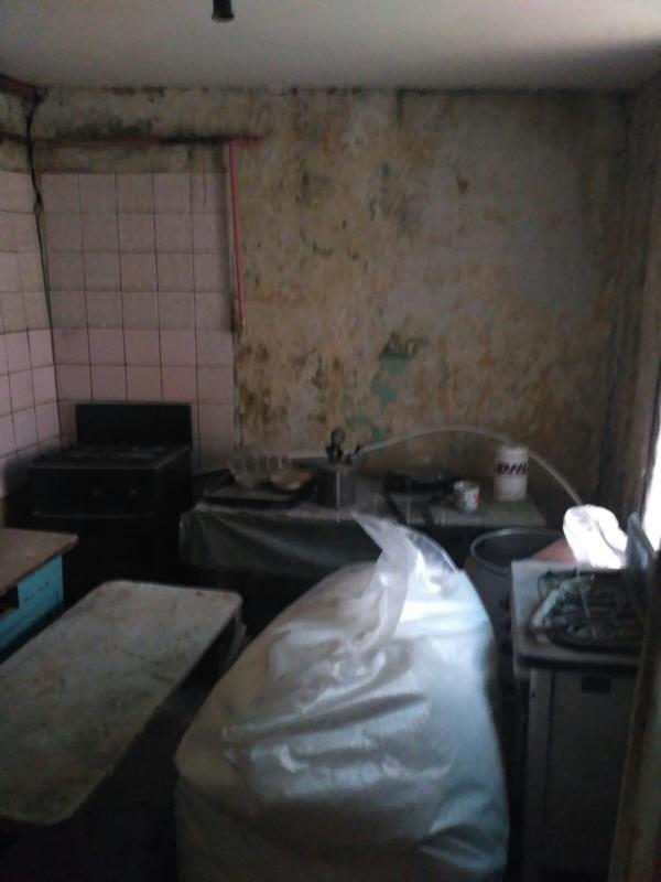 Купить 1-комнатная квартира, Харьков, Южный Вокзал, Рылеева