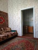 2-комнатная квартира, Харьков, ОСНОВА, Большая Жихорская (Железнякова)