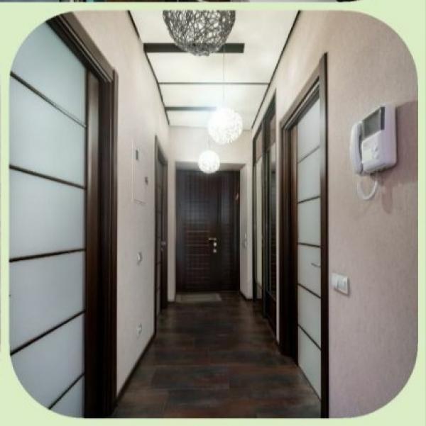 Купить 3-комнатная квартира, Харьков, Центр, Гиршмана