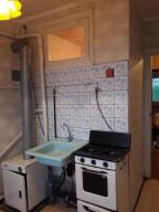 1-комнатная квартира, Золочев, Летвинова, Харьковская область