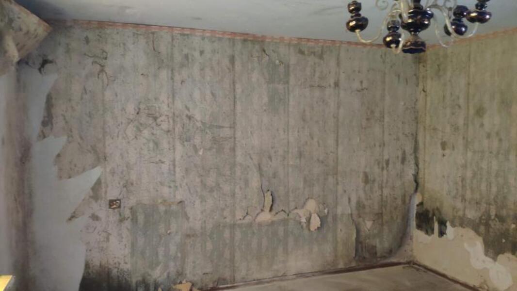 Купить 2-комнатная квартира, Безлюдовка, Мостостостроителей вз-д, Харьковская область
