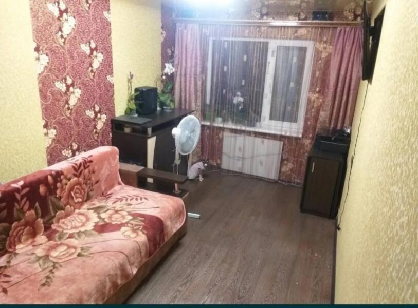 Купить 1-комнатная квартира, Харьков, Холодная Гора, Озерянская (Муранова)